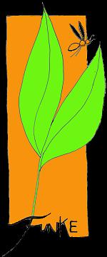 Gärtnerei Funke Logo